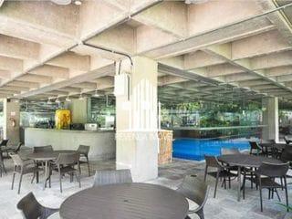 Foto do Apartamento-Apto. no Portal do Morumbi