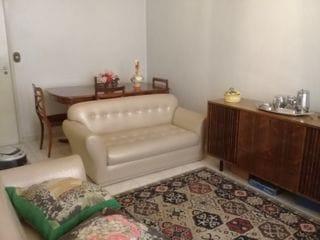 Foto do Apartamento-Apartamento à venda, Lapa de Baixo, São Paulo, SP