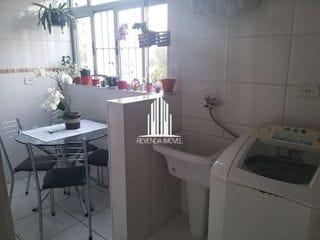Foto do Apartamento-Apartamento a venda no Real Parque
