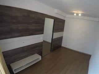 Foto do Apartamento-Apartamento à venda, 47 m² por R$ 300.000,00 - Ponte Grande - Guarulhos/SP