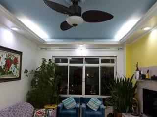 Foto do Apartamento-Apartamento à venda, 86 m² por R$ 665.600,00 - Campos Elíseos - São Paulo/SP