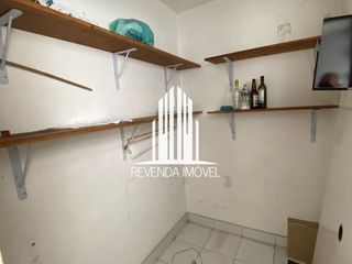 Foto do Apartamento-Apartamento em Perdizes para locação com 3 dormitórios
