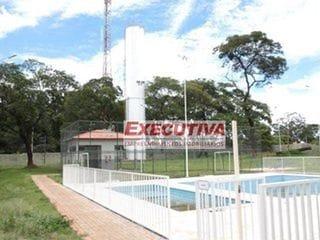 Foto do Apartamento-Apartamento com 2 dormitórios à venda, 44 m² por R$ 110.000,00 - Jardim Florestan Fernandes - Ribeirão Preto/SP