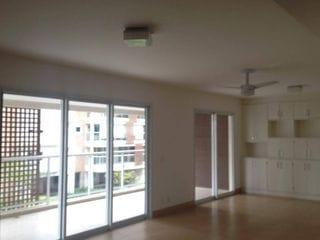 Foto do Apartamento-Apartamento no chácara santo Antonio, 3 suites,3 vagas,