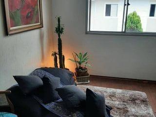 Foto do Apartamento-Casa no condomínio à venda no  horto do ype, 2 quartos,1 vaga 73mt