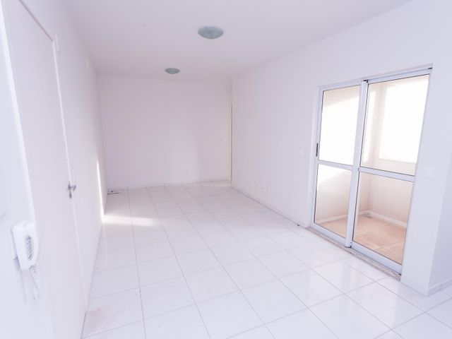 Foto do Apartamento-Apartamento à venda ,Centro , 2 quartos, 1 banheiro,andar alto,com sacada, garagem -58,65 mts  Londrina, PR