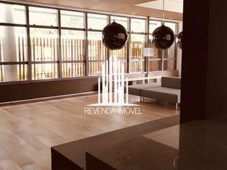 Foto do Apartamento-Apartamento para locação de 193m², 4 Dormitórios no Campo Belo.