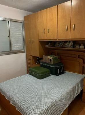Foto do Apartamento-Apartamento à venda, 45 m² por R$ 225.000,00 - (Zona Norte) Barro Branco - São Paulo/SP