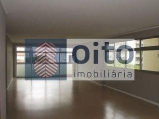 Foto do Apartamento-Apartamento à venda, Morro dos Ingleses, São Paulo.