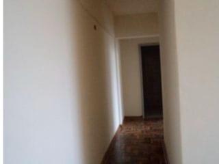 Foto do Apartamento-Edifício Tuparandi - Apartamento à venda e para locação 75m² útil e 2 quartos. Central, próximo ao calçadão e comércio. Londrina, PR