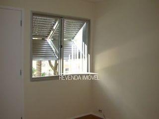 Foto do Apartamento-Apartamento para locação de 150m², 3 dormitórios no Paraíso