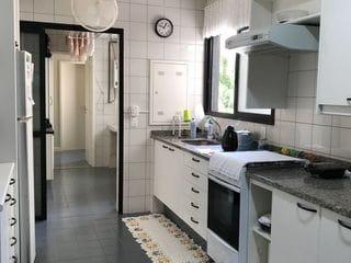 Foto do Apartamento-Apartamento à venda, com 4 quartos sendo 2 suítes, 2 vagas paralelas, 177 de área útil,  centro, Londrina, Parana