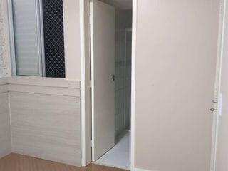 Foto do Apartamento-Apartamento no Vila Sônia, 3 quartos, 1 suite,1 vaga ,68m²