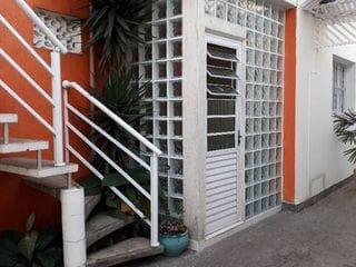 Foto do Apartamento-Apartamento Mobiliado em santo Amaro,1quarto,1 vaga,35 m2
