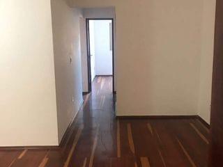 Foto do Apartamento-Apartamento à venda no  Centro - Edifício Mercury - 3 Quartos - 2 Banheiros - Sol da Manhã - 1 Vaga de garagem - Próximo ao Hotel Bristol