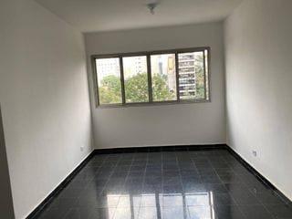 Foto do Apartamento-Apartamento no vila clementino,3 quantos 1 suite,2 vagas, 89mt