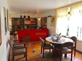 Foto do Apartamento-4 dormitórios - 1 suíte - 2 vagas-2 banheiros  200 M2