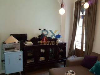Foto do Apartamento-Apartamento padrão com 2 dormitórios e sem vaga.