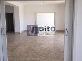 Foto do Apartamento-Apartamento à venda, Panamby, São Paulo.