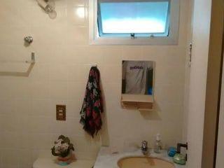 Foto do Apartamento-Apartamento à venda, Centro, Campinas.