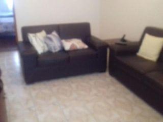 Foto do Apartamento-Apartamento à venda, 80 m² por R$ 500.000,00 - Brás - São Paulo/SP