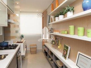 Foto do Apartamento-Apartamento com 3 dormitórios à venda, 72 m² - Brás - São Paulo/SP