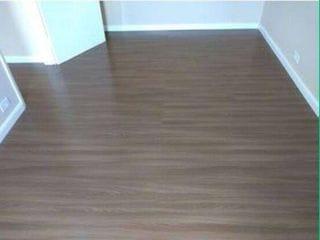 Foto do Apartamento-Apartamento em Santo Amaro,2 quartos,2 baheiros,1 vaga, 62mt.