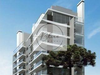 Foto do Apartamento-Apartamento à venda 5 Quartos, 5 Suites, 3 Vagas, 1122M², Água Verde, Curitiba - PR