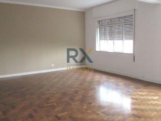 Foto do Apartamento-Próximo metro Higienópolis, Mackkenzie totalmente reformado 1 por andar 3 dorm 1 vaga