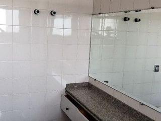 Foto do Apartamento-Apartamento à venda, 155 m² por R$ 499.200,00 - Jardim Londrina - São Paulo/SP