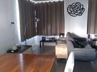 Foto do Apartamento-Apartamento com 3 dormitórios à venda, 125 m² por R$ 640.000,00 - Mooca - São Paulo/SP