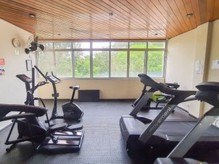 Foto do Apartamento-Apartamento com 2 dormitórios à venda, 63 m² por R$ 384.800,00 - Lauzane Paulista - São Paulo/SP