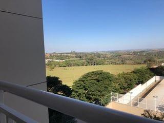 Foto do Apartamento-Apartamento a VENDA no Edifício LIV Catuaí - Face Sul, 3 dorm. Sendo 1 Suíte - Área total 93m² Área útil 70m² - 1 Vaga de Garagem