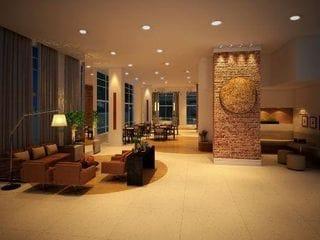 Foto do Apartamento-Apartamento à venda, 96 m² por R$ 1.000.000,00 - Barra Funda - São Paulo/SP