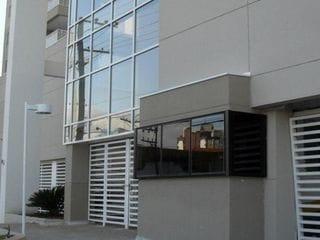 Foto do Apartamento-Apartamento à venda, 132 m² por R$ 1.400.000,00 - Barra Funda - São Paulo/SP