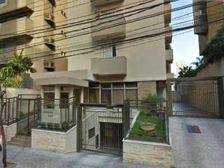 Foto do Apartamento-Apartamento à venda,Cobertura no Edificio Ipanema com 275,93 mts util -300 mts total -Ttodo reformado Centro, Londrina, PR