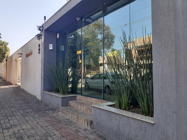 Foto do Apartamento-Apartamento para Venda e Locação, ED.COSTA DO SOL, Rua Tomazina, Vitória Londrina PR , 3 dorm. 1 suíte, 1 vaga, sacada com churrasqueira, piscina