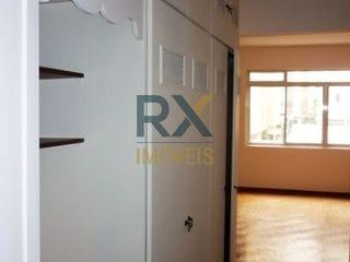 Foto do Apartamento-Apartamento 2 dormitórios em Higienópolis