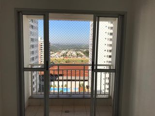 Foto do Apartamento-Apartamento para Venda, ED. RESIDENCIAL GARDEN CATUAI - 3 dorm, 1 suíte, 2 vagas, Terra Bonita, Londrina, PR, próximo ao shopping Catuai