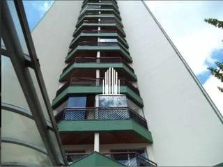 Foto do Apartamento-Apartamento para venda de 70m ²,2 dormitórios na Saúde.