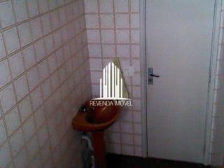 Foto do Apartamento-Apartamento para venda de 56m², 2 dormitórios no Jabaquara