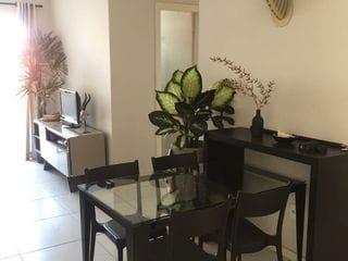 Foto do Apartamento-Apartamento diferenciado  à venda, Vila Real, Balneário Camboriú, SC
