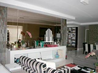 Foto do Apartamento-Apartamento para venda de 210m², 3 dormitórios na Vila Leopoldina