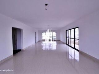Foto do Apartamento-Apartamento para venda de 330m², 4 dormitórios no Alto da Boa Vista