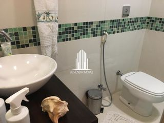 Foto do Apartamento-Apartamento 2 dormitórios na Lapa