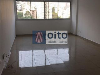 Foto do Apartamento-Apartamento para locação, Sumaré, São Paulo.