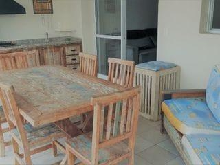 Foto do Apartamento-Apto no Alto da boa vista 3 dorms 2 vagas