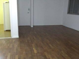 Foto do Apartamento-APARTAMENTO VILA CLEMENTINOA VENDA, 3 QUARTOS SENDO 1 SUITE, 1 VAGA,104M.
