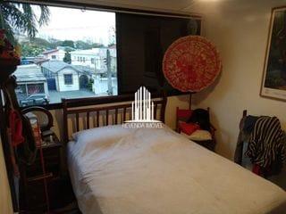Foto do Apartamento-Apartamento para venda de 90m²,2 dormitórios na Vila Leopoldina.
