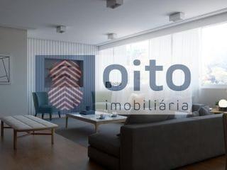 Foto do Apartamento-Apartamento à venda, Consolação, São Paulo.